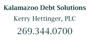 Kalamazoo Debt Solutions